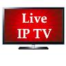 com.teknolojice.liveiptv