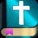 Bibbia Offline icon