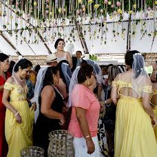 Wedding photographer Antonio Miranda (AntonioMiranda). Photo of 06.10.2018