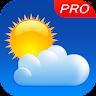 weather.forecast.alerts.widget.pro