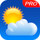 Download Weather Pro - The Most Accurate Weather App For PC Windows and Mac