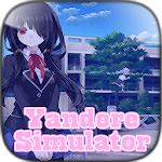 Astuces Yandere High School Life Simulator
