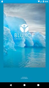 Blu Ice Cryo Spa - náhled