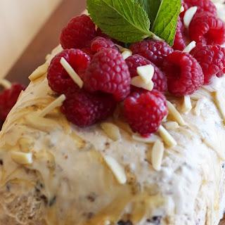 Ice Cream Terrine