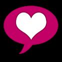 Aşk ve Sevgi Sözleri icon