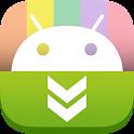 APK Trend – Mobile App Store icon