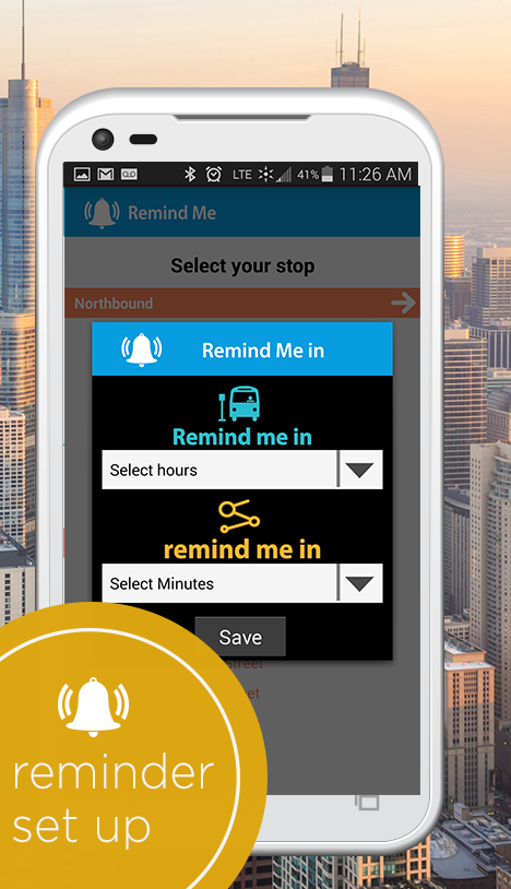 Best Chicago Cta Bus Tracker Android Apps On Google Play