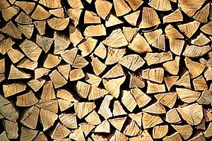 Firewood for Sale Milwaukee Area