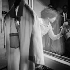 Wedding photographer Dan Alexa (DANALEXA). Photo of 05.07.2018