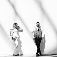 Wedding photographer Irina Frolova (FrolovaI). Photo of 28.07.2017