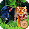 Wild Animals World - Jungle Simulator