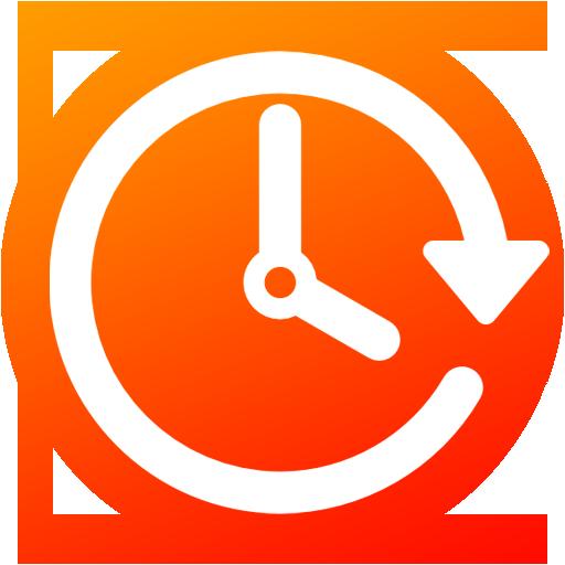 OneClock - Alarm Clock