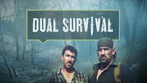 Dual Survival thumbnail