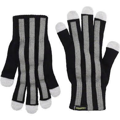 Cycle Aware Reflect Hi-Vis Reflective Glove