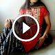 Jhakas Videos Download on Windows
