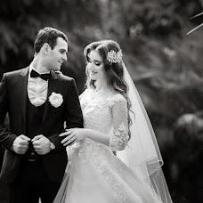 Свадебный фотограф Арманд Авакимян (armand). Фотография от 16.05.2019