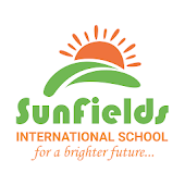 Sunfields International School