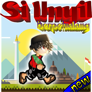 Unyil The Adventures for PC and MAC