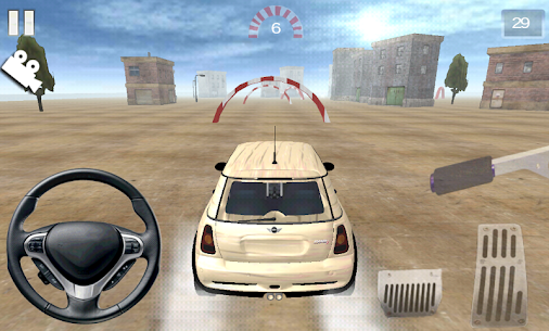 CarX Drift King 1.7 MOD for Android 3