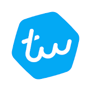 Typewise Keyboard - Teclado Grande, Privado, Swipe