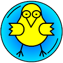 Cooked Chook icon