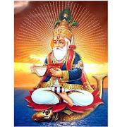 Sindhi Lada and Bhajan