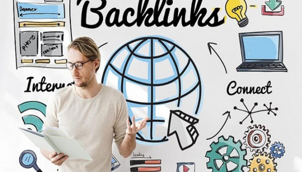 Seo Đỉnh: Nổi bật từ cái tên đến dịch vụ backlink uy tín và cung cấp Guest Post SEO