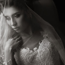 Wedding photographer Kseniya Ushakova (Ushakovaksenia). Photo of 26.12.2017