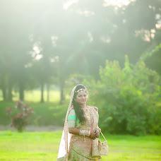 Wedding photographer Zahidul Alam (zahid). Photo of 26.07.2017