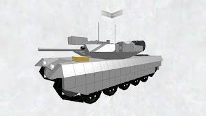 MBT-06 グリペン