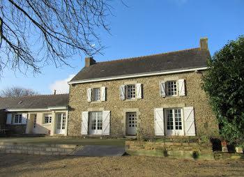 maison à Le Trévoux (29)