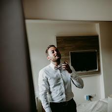 Svatební fotograf George Avgousti (geesdigitalart). Fotografie z 05.09.2019