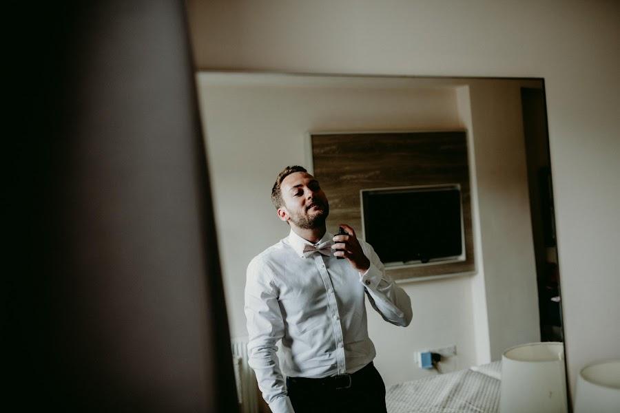 Vestuvių fotografas George Avgousti (geesdigitalart). Nuotrauka 05.09.2019