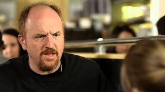 Season 2, Episode 7, Louie et la sitcom
