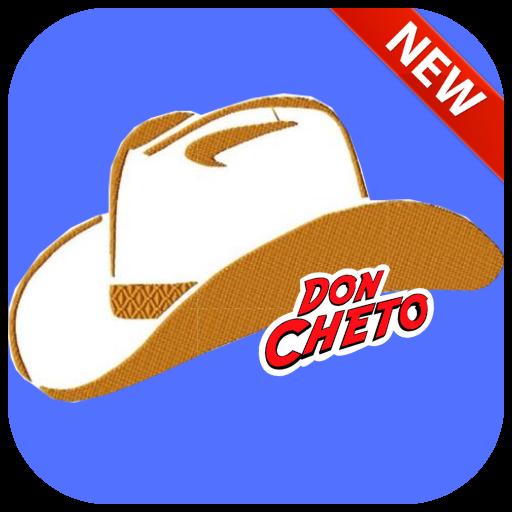 Don Cheto Al Aire Podcast Y Radio En Vivo Apps On Google Play