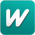 WordDive: Learn English, Spanish, German and more 4.15.151