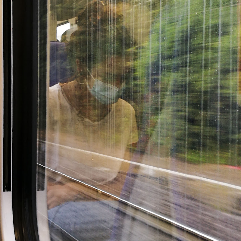 un viaggio incerto... di elisabetta_de_carli