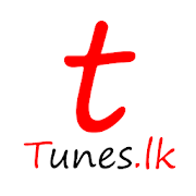 App Tunes - Sinhala Songs Search Engine App APK for Windows Phone