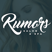 Rumors Salon and Spa