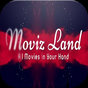 مشاهدة أفلام بجودة عالية - موفيز لاند - MoviZland for PC