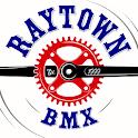 Raytown BMX icon