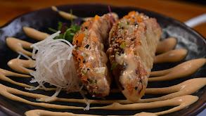 Succulent Pork, Savory Pies, Sushi Parade! thumbnail