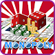 monopolio offline nuevo 2020
