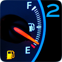 MyFuelLog2 - Car maintenance icon