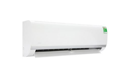Máy lạnh Midea 2.0HP MSAFB-18CRN8-3