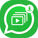 Status Saver for WhatsApp & Status Downloader icon