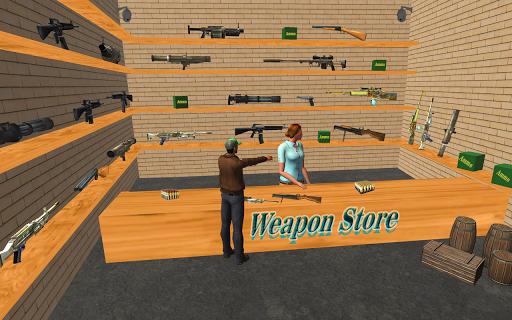 Gangster Miami New Crime Mafia City Simulator  screenshots EasyGameCheats.pro 5