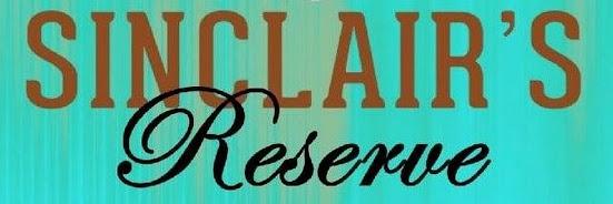 Sinclair's Reserve Social