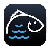 NetFish – #1 Free Fishing App