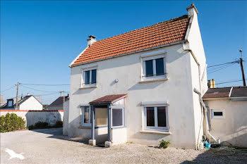 maison à Plouescat (29)